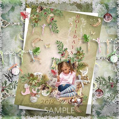 Baby_s1st-christmas-lo2b