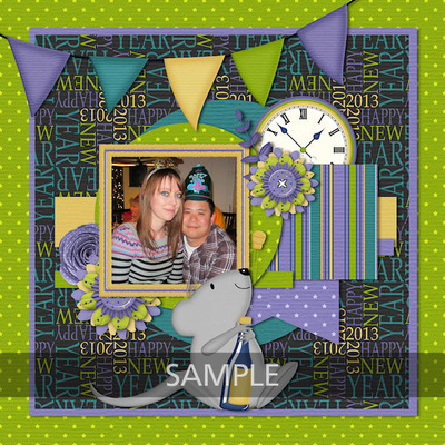 Party_animal_sample
