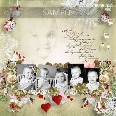 Christmasrose_bundle_9_9_2