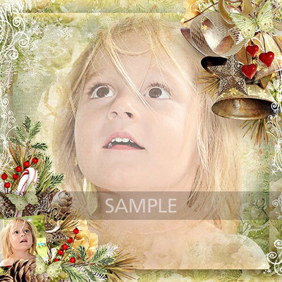 Christmasrose_bundle_9_9_3