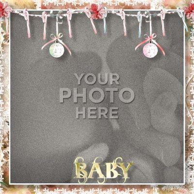 12x12_babygirl-1stxmas-017