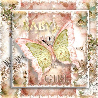 12x12_babygirl-1stxmas-020