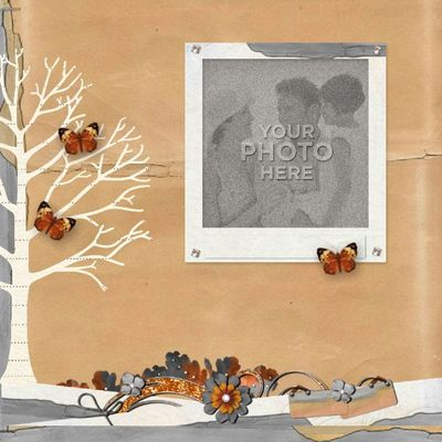 Family_tree_photobook-012