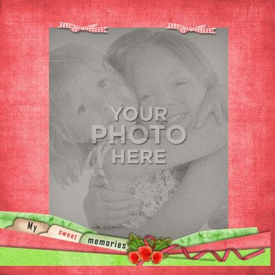 Book_of_memories_template_1-002