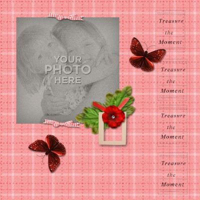 Book_of_memories_template_1-003