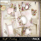 Softfeelings_01_medium