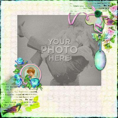 My_secret_garden_template_2-003