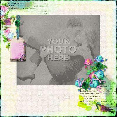 My_secret_garden_template_2-004