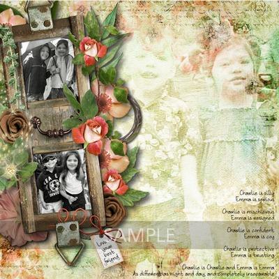 My_family_6
