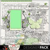 Spring_wordart_medium