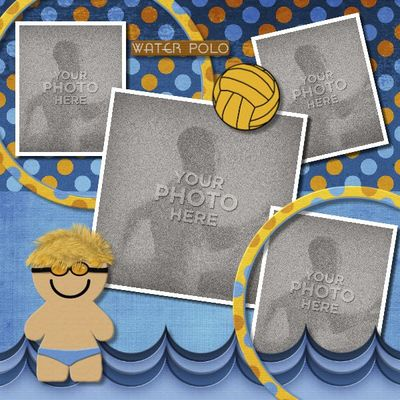 At_waterpolo-001