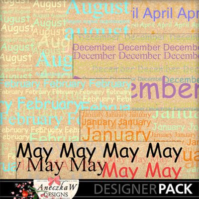 Paper_months