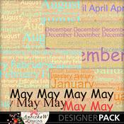 Paper_months_medium