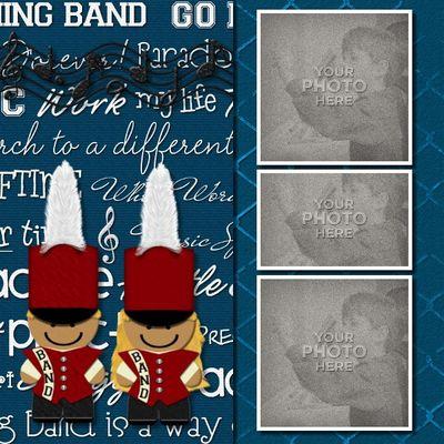 At_marchingband-002