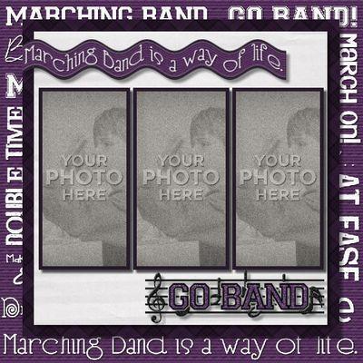 At_marchingband-010