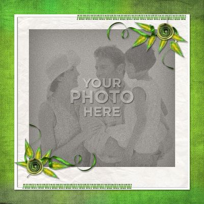 Spring_template_2-004