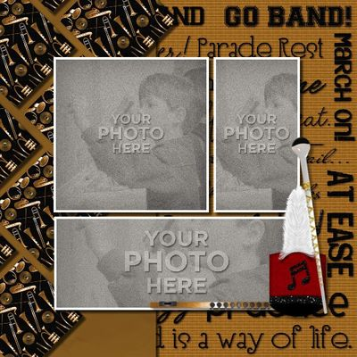 At_marchingband-018