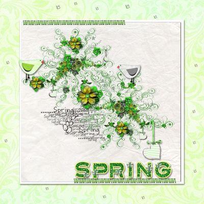 Spring_photobook-001