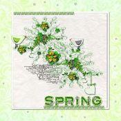 Spring_photobook-001_medium