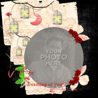 Dreaming_of_you_template-001