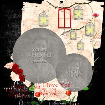 Dreaming_of_you_template-002