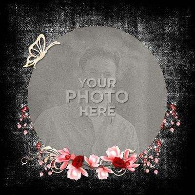 Dreaming_of_you_template-003