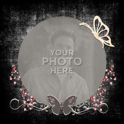 Dreaming_of_you_template-004
