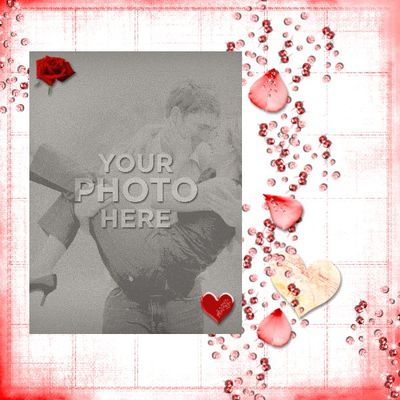 Dreaming_of_you_template_2-004