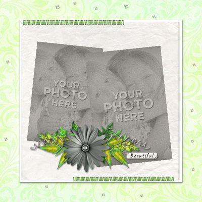 Spring_photobook-002