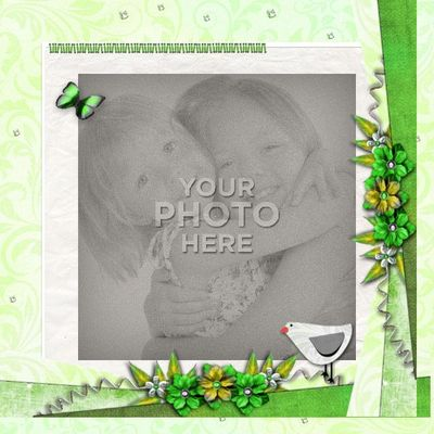 Spring_photobook-003