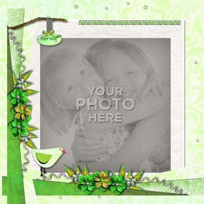 Spring_photobook-004