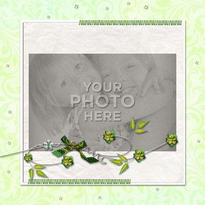 Spring_photobook-007
