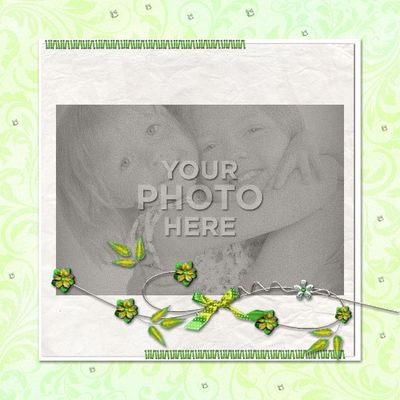 Spring_photobook-008