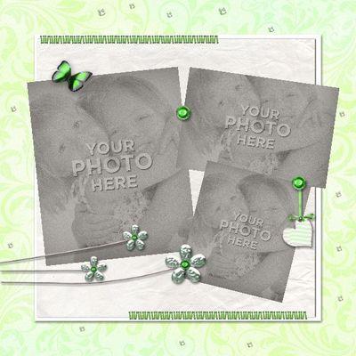 Spring_photobook-009