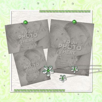 Spring_photobook-010
