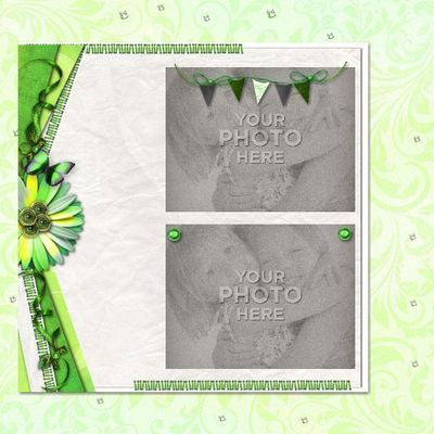 Spring_photobook-012