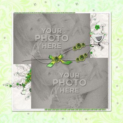Spring_photobook-013