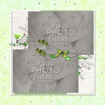 Spring_photobook-014