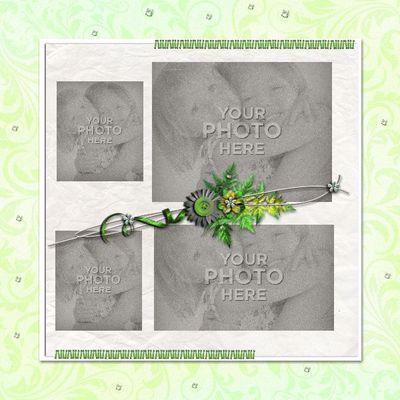 Spring_photobook-015