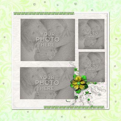 Spring_photobook-016