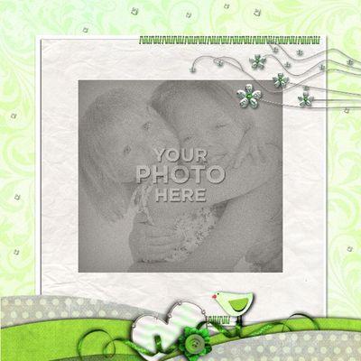 Spring_photobook-017