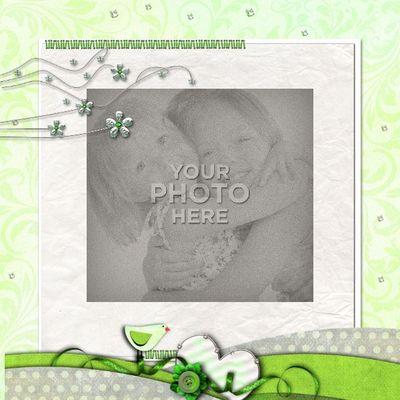 Spring_photobook-018