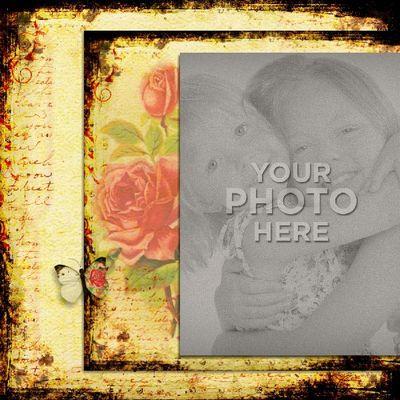 Because_of_you_photobook_1-003