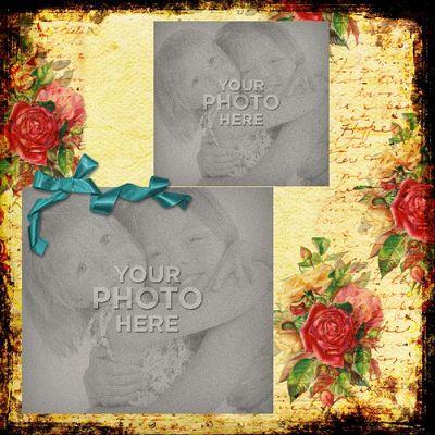 Because_of_you_photobook_1-005