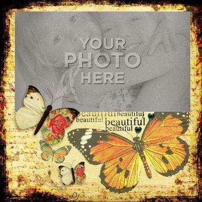 Because_of_you_photobook_1-008
