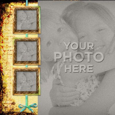 Because_of_you_photobook_1-011