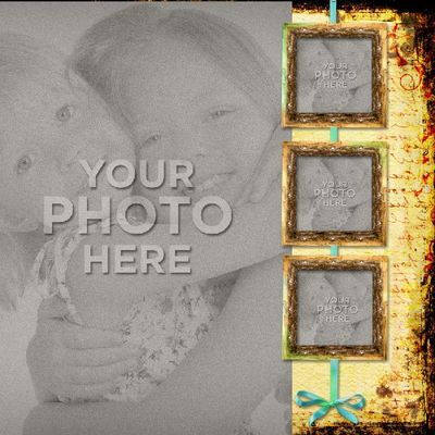Because_of_you_photobook_1-012
