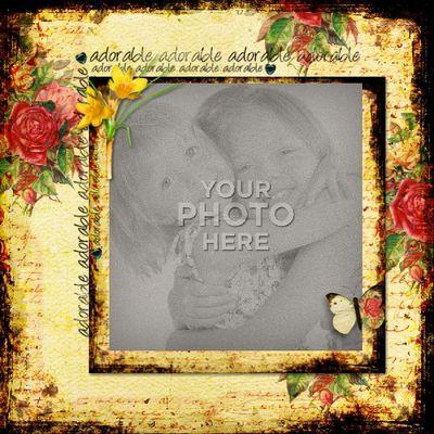 Because_of_you_photobook_1-015