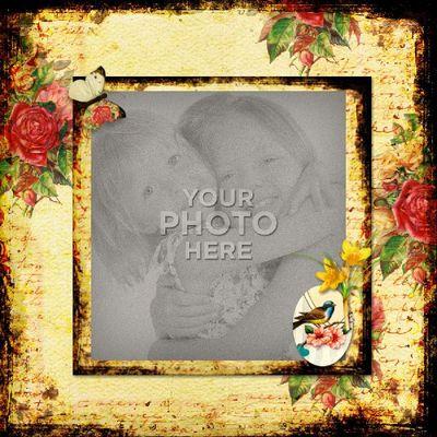 Because_of_you_photobook_1-016