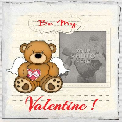 Valentine_s_day_template-001